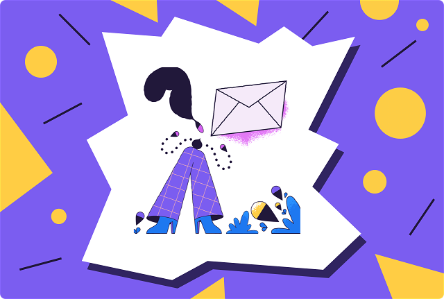 The 2021 Email Marketing Trends You Should Include in Your Strategy