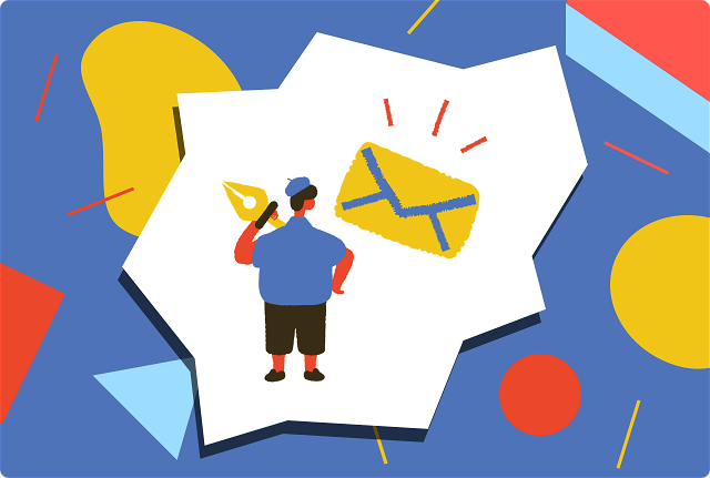 11 Best Email Newsletter Practices You Need to Follow