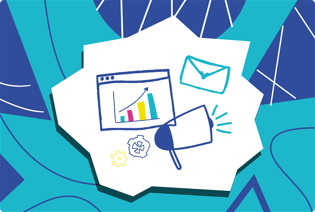 Why Email Marketing is Important in 2021