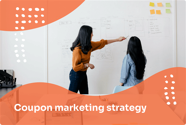 Coupon Marketing: What It Is and How to Use It for Your Ecommerce Store