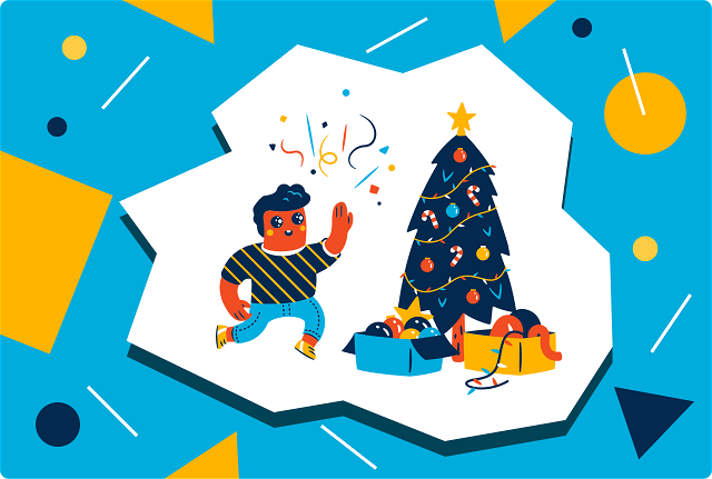 Holiday Marketing Ideas to Help You Boost Online Sales