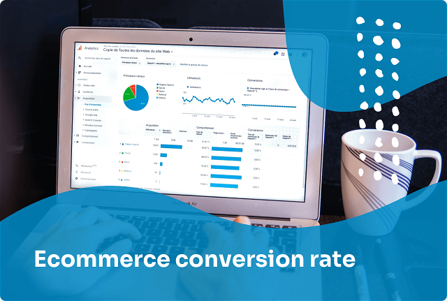 5 Proven Tactics to Increase Your Ecommerce/Checkout Conversion Rate
