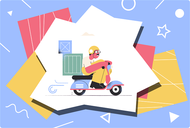 How to Offer Free Shipping to Boost Your Ecommerce Sales