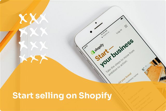 How to Successfully Sell on Shopify and Run a Profitable Ecommerce Business