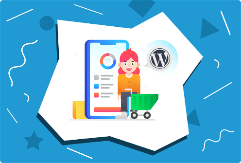 How to Sell on WordPress: Step-by-Step Guide, Plus Tools and Tips