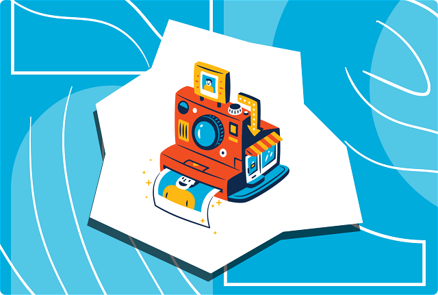 How to Craft a Powerful Instagram Bio for Your Business