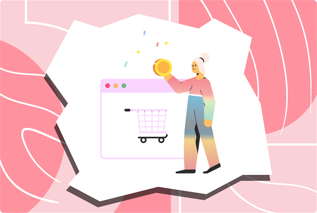 Shopping Cart Abandonment Statistic You Should Know in 2021