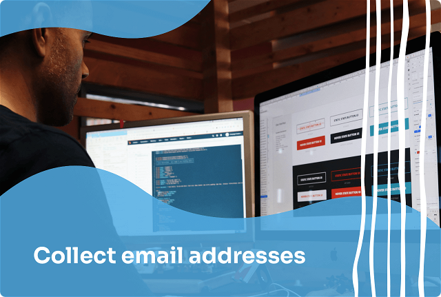 9 Tactics for Collecting Email Addresses that Will Work in 2021