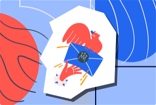 10 Foolproof Tactics to Grow Your Email List in 2020