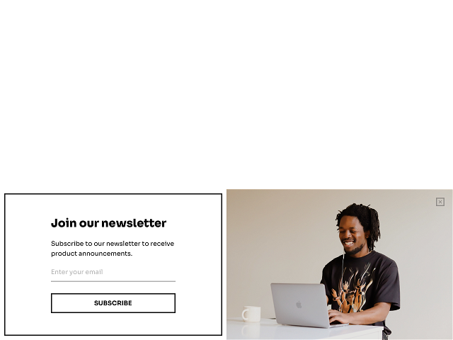 How to Get Blog Followers and Subscribers With These 4 Types of Popups
