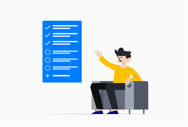 Add a custom appointment request form to your website