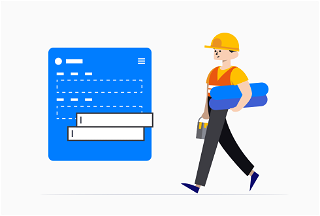 Add Custom Service Request Form to Your Website