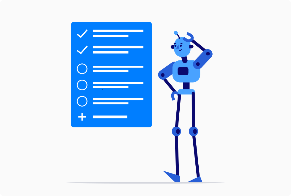 Add checkboxes to collect GDPR consent via opt-in forms