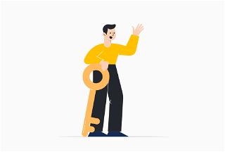 Use Getsitecontrol as a website feedback widget